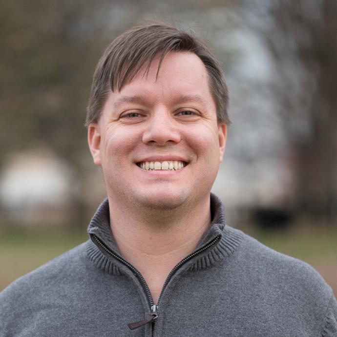 Ryan Miller: Elder